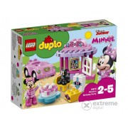 LEGO® DUPLO® Disney Minniein rođendanski tulum 10873