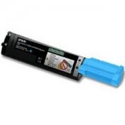 Тонер касета за Epson AcuLaser C1100 Cyan (C13S050193) - itcf epsc1100c 3665