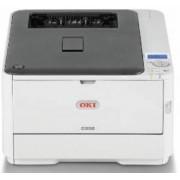 Oki C332dnw - Color Laser