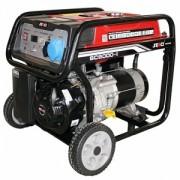 Generator curent SENCI SC-6000