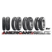 Dunlop 140/85R16 77H Dunlop AMERICAN ELITE WWW TL