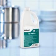 Dip-It Plus detergente en polvo desmanchante 6x2,4 Kg