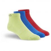 Унисекс- Носки Sport Essentials Ankle - 3 пары в упаковке