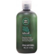 TEA TREE SPECIAL balsam 300 ml