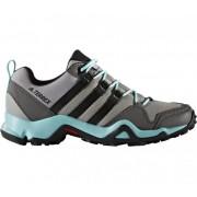 Adidas - Terrex AX2R women's hiking shoes
