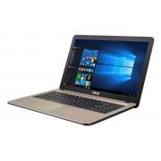 "Asus X540UB-DM032 Лаптоп 15.6"""