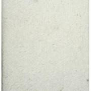 AquaForte Filtervlies voor AquaForte Biofleece vliesfilter - 20 grams - Biofleece 1000