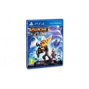 Joc Sony PlayStation 4 Ratchet&Clank