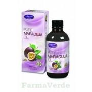 MARACUJA PURE SPECIAL OIL 118 ml Ulei Pur de Maracuja Secom