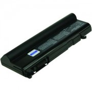 Toshiba P000514400 Battery, 2-Power replacement