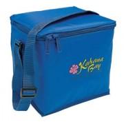 Legend Small Cooler Bag B104A