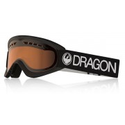 Dragon Alliance DR DX 9 Ski Goggles 355