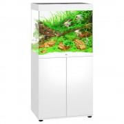 Acuario con armario Juwel Lido 200 SBX (200 litros) - Color madera clara
