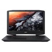 G21 BBQ big grillsütő - sérült csomagolás