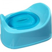 Gold Dust'S Baby Care Potty Training Seat