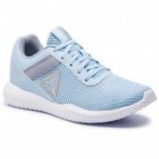 Pantofi sport femei Reebok Fitness Flexagon Energy TR DV4783