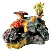 Trixie: Akvarijumska dekoracija Koralni greben