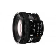 Nikon AF Nikkor 20mm f/2.8D objektiiv