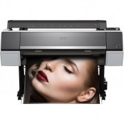 Epson SureColor SC-P9000V Color Inyección de tinta 2880 x 1440DPI A0 (841 x 1189 mm) impresora de gran formato C11CE40301A1
