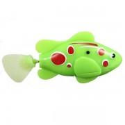 Supply Populaire Robotvis voor Kinderen