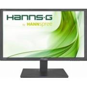 Monitor LED 21.5 HannsG HE225DPB Full HD 5ms