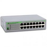 Switch Allied Telesis AT-FS716L-50 16 porturi