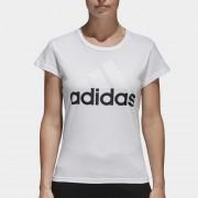 Дамска Тениска Adidas ESS LI SLI TEE S97214
