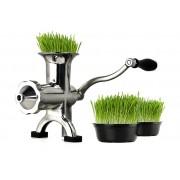 Ručni sokovnik za pšeničnu travu