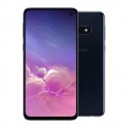 Samsung Galaxy S10e, 6/128 GB, Dual SIM - Crna