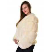 Mayo Chix női kabát VITTORIA m2018-2Vittoria/feher