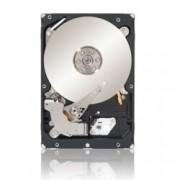 """Твърд диск 500GB Seagate, SAS 6Gb/s, 7200rpm, 64MB кеш, 3.5""""(8.89 cm)"""