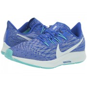 Nike Air Zoom Pegasus 36 Racer BlueGhost AquaAurora Green