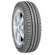 BFGoodrich Activan 235/65 R16 115/113R