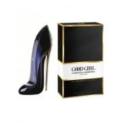 Carolina Herrera Good Girl parfémová voda pro ženy 50 ml