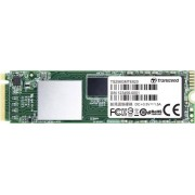 SSD M.2 256GB Transcend MTE820 NVMe 1760/860MB/s, TS256GMTE820
