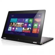 "Lenovo Thinkpad Yoga S1 12"" Core i5 1,6 GHz SSD 128 GB 4GB Inglés (US)"
