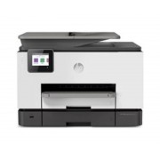 Hp Multifuncion hp inyeccion color officejet pro 9020 fax - a4 - 22ppm - usb - red - wifi - adf