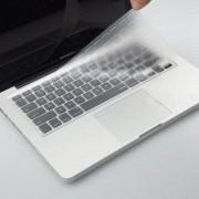 Tangentbordsskydd MacBook Pro / Air 13.3 / 15.4 / 17.3
