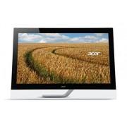 "Acer Monitor LED 23"" Acer T232HLABMJJZ"