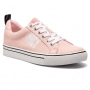 Гуменки JUICY BY JUICY COUTURE - Charlee JJ167 Baby Pink