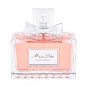 Christian Dior Miss Dior 2017 eau de parfum 150 ml donna