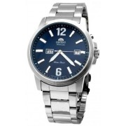Ceas barbatesc Orient FEM7J007D9 Automatic Day and Date