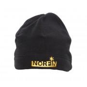 Caciula Norfin Fleece BL