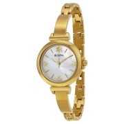 Ceas de damă Bulova 97L136