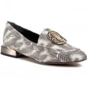 Обувки BALDOWSKI - W00400-8321-039 Gianyar 9001