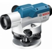 GOL 20 G Bosch NIVELA OPTICA