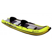 Kayak gonflable REEF™ 300 - 204839
