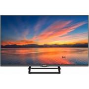 """TV LED, ARIELLI 32"""", LED-32F2T2, HD"""