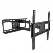 "Logilink BP0015 TV wall mount 32-55"""