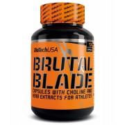 Biotech USA BRUTAL Blade 120db